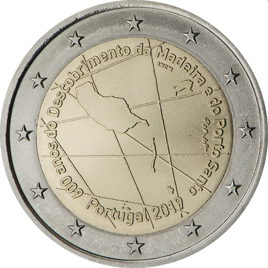 2 Euron Erikoisrahat