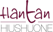 Hantan Hiushuone